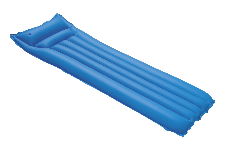 Bestway 44007 Rannamadrats 183cm x 69cm BLUE