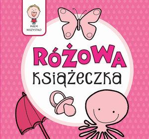 KS9 Wiem wszystko - Rozowa Brožüür
