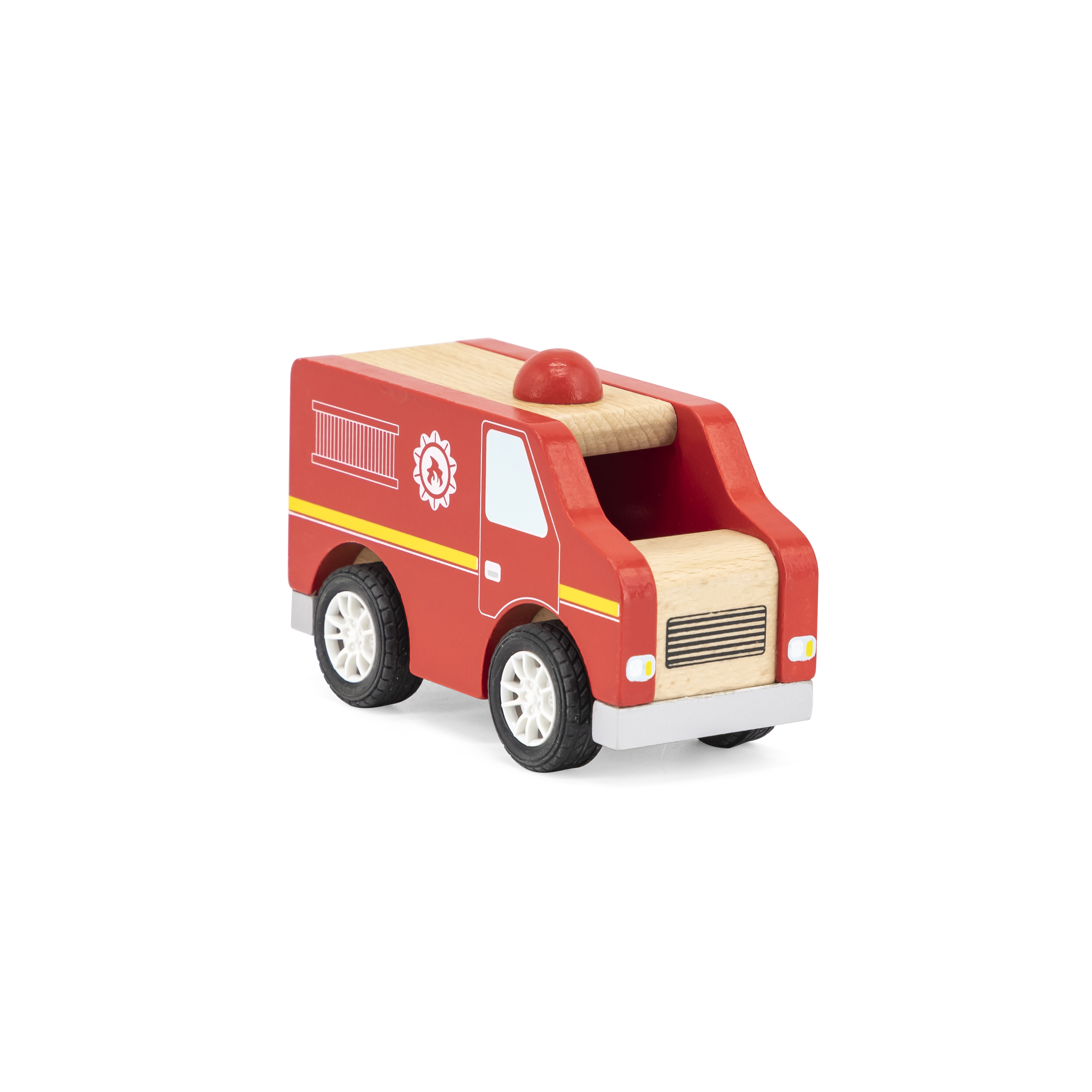 Viga 44512 Tuletõrjeauto
