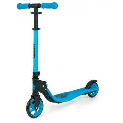 scooter smart blue millymally hulajnoga ean 5901761124507