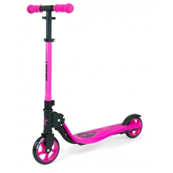 scooter smart pink millymally hulajnoga ean 5901761124521