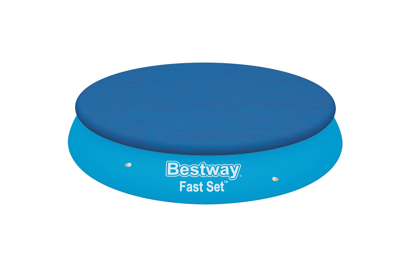 Bestway 58034 Basseinikate 3.66m