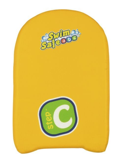 Bestway 32032 Swim Safe™ 17 ujumislaud (laos)