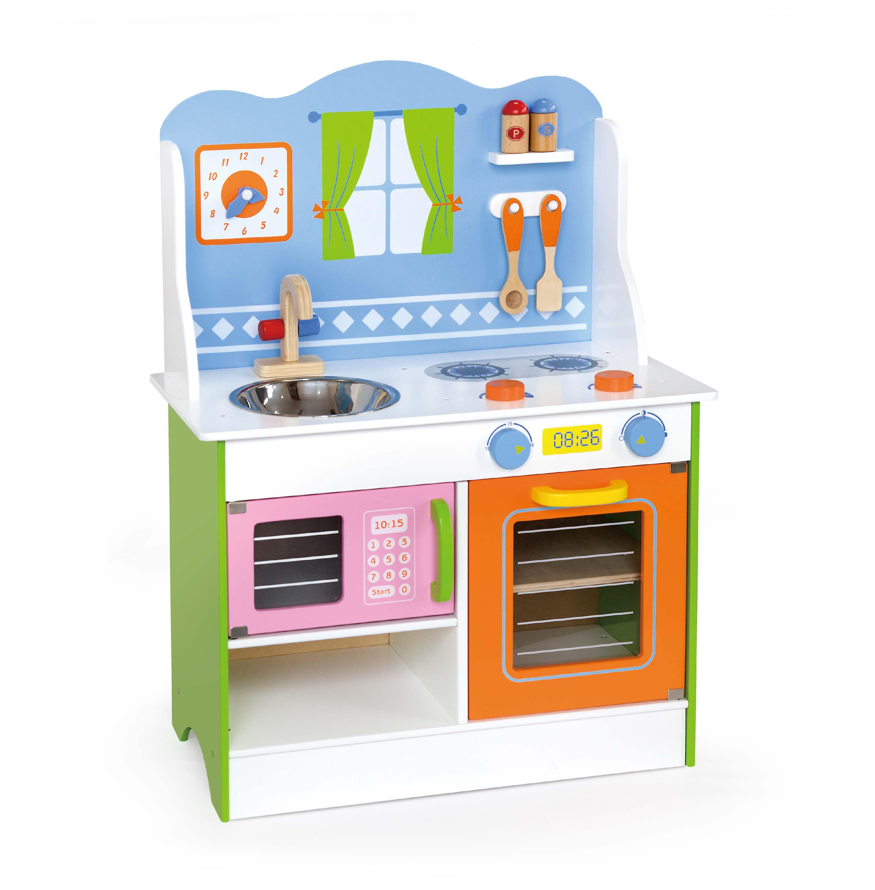Viga 50958 Laste köök